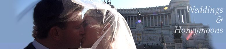 Wedding Italy Weddings and Honeymoons